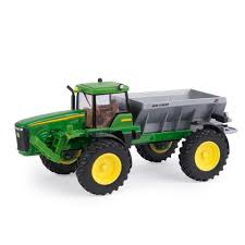 46589 1/64 John Deere Dry Box Spreader | Action Toys Mega Bloks Cat Lil Dump Truck John Deere Tractor From Toy Luxury Big Scoop 21 Walmart Begin Again Toys Eco Rigs Earth Baby Tomy Youtube 164 036465881 Mega Large Vehicle 655418010 Ebay Ertl Free 15 Acapsule And Gifts Electric Lawn Mower Toy Engine Control Wiring Diagram Monster Treads At Toystop Amazoncom 150th High Detail 460e Adt Articulated