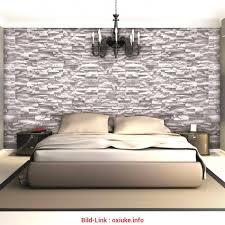 schlafzimmer tapete attraktiv tapete schlafzimmer romantisch