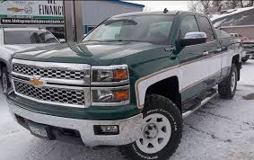 Jenna C Whalen (@ADV3001_Jenna) | Twitter New Chevy Vehicles And Used Cars Trucks Suvs At Hardy Chevrolet 2016 Colorado Lt 4x4 Truck For Sale In Pauls Valley Ok Owner Deevon Car Dealer In Folsom Ca Near Sacramento Maines Source Pape South Portland For Dallas Young 1972 Cheyenne Short Bed 72 Shortbed Myrick 3 Things A Plow Needs Autoinfluence 2000 Silverado 2500 Used Cars Trucks For Sale Salt Lake City Provo Ut Watts Automotive 2007 Reviews Rating Motor Trend Selkirk