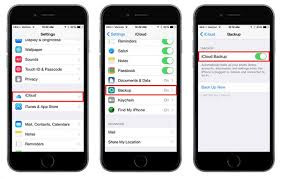 How to Transfer Text Messages from iPhone to New iPhone or to puter