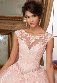 25 tulle ball gown ideas tulle style wedding