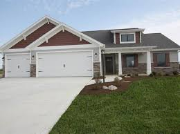 4 Bedroom Homes For Rent Near Me by Fort Wayne Real Estate Fort Wayne In Homes For Sale Zillow