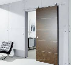 Modern Interior Barn Door Designs - Video And Photos ... Cheap Sliding Interior Barn Doors Exteriors Door Hdware Dallas Tx Track For Homes Idea Bedroom Farm For Double Remodelaholic 35 Diy Rolling Ideas Diy Home Design Plans Small Mini Door Inside Stunning Best Pocket Fniture New With Decorative Carving Room Divider Amazoncom Tms Wdenslidingdoorhdware Modern Steves Sons 36 In X 84 Rustic 2panel Stained Knotty Alder