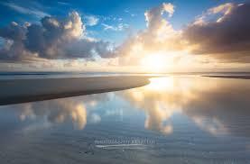 Bathtub Beach Stuart Fl by Florida Seascape Photography Fine Art Prints