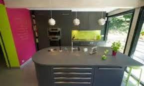 lapeyre cuisine avis lapeyre cuisine catalogue trendy lapeyre meuble cuisine pour