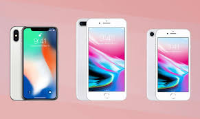 Best iPhone X and iPhone 8 Carrier Deals Where You Can Save Most