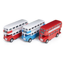 Toy Cars & Vehicle Playsets | Wilko.com Vintage Buddy L Red Dump Truck Metal Colctable Baby Room Decor Toy 10 Styles 164 Diecast Vehicle Car Model Kids Educational 148 Pull Back Alloy Container Philippines Ystoddler Toys 132 Tractor Indoor Best Choice Products Ride On Fire Truck Speedster Hot Wheels Monster Jam 124 Assorted Big W Cstruction Trucks For Tonka Steel Trencher Backhoe 11 Cool Garbage Concrete Mixer Ozinga Store The 8 Cars To Buy In 2018 Online Cheap Children Racing Mini
