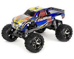 Traxxas Stampede VXL 1/10 RTR 2WD Monster Truck (Blue) [TRA36076-3 ... Traxxas 116 Grave Digger Monster Jam Replica Review Rc Truck Stop Iggkingrcmudandmonsttruckseries14 Big Squid Team Redcat Trmt8e Be6s 18 Scale Brushless Truck Radio Shack 4x4 Off Roader Toy Grade Cversion Classic Yellow Kyosho Psycho Kruiser Ve Readyset Kyo34252b Remote Control Cars For Kids Toys Unboxing Hot Wheels Spiderman Vehicle Shop Xmaxx 8s 4wd Rtr Red By Tra77086 Axial 110 Smt10 Maxd Towerhobbiescom Giant Monster Toys Playtime At