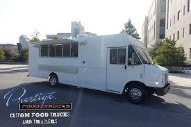 100 Food Catering Trucks For Sale SOLD 2018 D Gasoline 22ft Truck 185000 Prestige