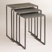 100 world market josephine desk green lindsay pennington