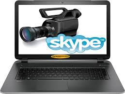 Evaer Video Recorder For Skype 1.7.6.38 Full Version - Putra Sumatra Voip Tutorial A Great Introduction To The Technology Youtube Innoventif Call Recording Solution Isdn Test And Asurement Trunk Side Vs Extension Versadial Call Recorder For Easy Phone Recordings Yaycom Mobilevoip Cheap Intertional Calls Android Apps On Google Play Plextel Ippbx System Enterprise Poltys Recording Software Monitoring Ios Native Iphone Callvoip How Record Your Digital Trends Free Detail Trackercdr Tracker Solarwinds