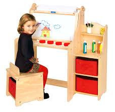 Toddler Art Desk Uk by Step 2 Kids Desk
