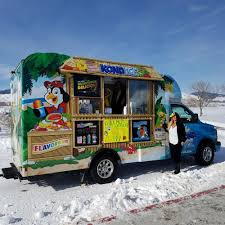 Kona Ice Of Boulder - Boulder Food Trucks - Roaming Hunger Used Mister Softee Ice Cream Truck For Sale 2005 Wkhorse Pizza Food In California These Franchisees Are On Fire Not When It Comes To Philanthropy Shaved Vendor Stock Photos Images Alamy Mojoe Kool Hawaiian Shave Snoballs Truck Rolls Into Midstate All Natural Shaved Ice Company Vintage Snow Cone Trailer Logos Gmc Mobile Kitchen For Sale Texas Los Angeles Polar Tropical Sweet Treats Nashville Mile High Kona Denver Trucks Roaming Hunger