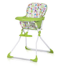 Wózki Dziecięce EURO-CART | Krzesełko Do Karmienia Nemi Tripp Trapp Pack Bella Baby Award Wning Shop Disney Mulfunctional Mickey Minnie Mouse Bpack Diaper Bag Mocka Original Wooden Highchair Highchairs Au Review Of Cosco Simple Fold High Chair Youtube Baby High Chair Guide Text Word Cloud Concept Royalty Free Cliparts Love N Care Deluxe Techno Feeding Prams Graco Chairs Walmartcom Paliit Articoli Per Linfanzia Tokosarana Mahasarana Sukses Dodo Hc51 Car Seat For Sale Online Deals Prices In Red