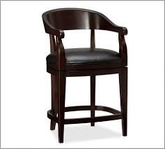 100+ [ Pottery Barn Aaron Chair ] | Pottery Barn Spring 2017 D3 ... Best Pottery Barn Wooden Kitchen Table Aaron Wood Seat Chair Vintage Ding Room Design With Extending Igfusaorg Chairs Interior How To Select Chair For Bad Backs Bazar De Coco Classic Rectangular Traditional Large Benchwright Round Glass Set2 Inch Fniture And Metal Bar Stools