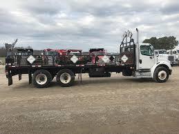 100 Custom Flatbed Trucks 2011 24 FT Truck Body For Sale Chatham VA