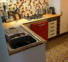 donne meuble de cuisine recyclage objet récupe objet donne meuble cuisine ikea à
