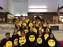 Spirit Halloween Columbus Ga 2017 by Best 25 Teacher Halloween Costumes Group Ideas On Pinterest