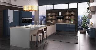 moderne exklusive küchen brigitte küchen elha service