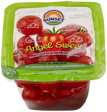 Sunset Greenhouse Angel Sweet Grape Tomatoes, 1 Pint: Amazon.com ... Food Trucks Pizza And Noodle Bowls Delicious Foods Of The Summer The Weekend Gourmet Spotlight Heb Truck Face Easy Slider Dallas Roaming Hunger Two Kansas City Area Sweet Tomatoes Shuttered After Bankruptcy From Trash To Tasure At Elephants Trunk Flea Catarinas Foodtruck Menu Trucks Yycfoodtrucks Italian Archives Boston Lunch Lady San Francisco Seor Sisig Food Truck Tosilog Burrito Filipino Box Chacos Catering