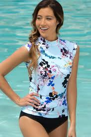 Whitsunday Short Sleeve Rash Guard : Womens   HAPARI   Top ... Contact Lense King Coupon Canada Itunes Gift Cards Deals 2018 Hunter Wellies Student Discount Can You Use Us Currency In Hapari Home Facebook Shopping Mall New York Thebattysupplier Promo Code 50 Off Everleigh Coupons Discount Codes August 2019 Zoom Promo Codes Coupons Hotdeals Io 30 Hepburn Leigh Hapari Swim Tarot Summer Swimwear Hapari Hashtag On Twitter Alex And Ani
