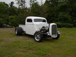 1940 Ford Truck Hotrod Ratrod   Hot Rods For Sale   Pinterest ... 351940 Ford Car 351941 Truck Archives Total Cost Involved Blown 2b Wild 1940 12 Ton Pickup Downs Industries Wheeler Auctions 1946 Delux Pick Up For Saleac Over The Top Custom Youtube Hot Rod For Sale In Daville Indiana Ford Street Rod Blue Black 8 Cyl 312ford Yblock F100 Pickup Prostreet Other Swb Other Trucks Rat Rod Second Time Around Network Sale In Australia 1 Owner Barn Find Project Finds 1937 88192 Motors Near Cadillac Michigan 49601 Classics