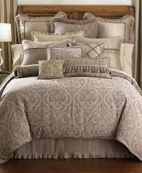 Macys Com Bedding by Closeout Waterford Hazeldene Bedding Collection Bedding