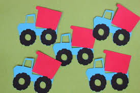 Dump Truck Cricut Die Cuts - DIY Paper Crafts For 2014 Party ... Origamitruckcraftidea2 Preschool Ideas Pinterest Truck Craft Bodies On Twitter Del Fc500 Fitted To Truckcraft Truckcraft Popsicle Stick Firetruck Kid Glued To My Crafts Garbage Truck Craft For Toddler Story Time Story Time How Make A Dump Card With Moving Parts Kids Combination Servicedump East Penn Carrier Wrecker Num Noms Lipgloss Kit Walmartcom A 30ft Grp Box Renault Jumboo Toys Dumper Buy Online In South Africa Thumbprint Pumpkins In Farm Northside Ford Sales Superduty With Tc