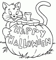 Best Halloween Books For Preschool by Coloring Pages For Adults Best Coloring Pages Free Coloring