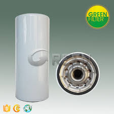 China Engine Part High Quality Truck Parts Diesel Fuel Filter ... Chinese Heavy Truck Cabin Parts For Dofeng Tianlong Kinland High Quality Ivecoplastic Mirror Covers Jinan Sino Import Export Trading Co Ltdheavyduty China Engine Part Diesel Fuel Filter Tractor Trailer Basant Fabricators Used Auto And Bus Accsories Spares Dofeng Thermostat 4936026 Oem Number Dalo Motoring Is St Louis Msouris Best Custom Car Shop That Has Top Casting Brake Shoe 4708 Custom Tampa Bed Liner For Trucks System Which