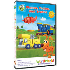WordWorld: Planes, Trains, And Trucks DVD | Shop.PBS.org Investing In Transports Intermodal Part Of Freight Business Is James Trucks Thomas The Tank Engine Wikia Fandom Powered By Largest Freight Planes Trains Ships And Ever Freightos Video Shows Truck Trapped At Level Crossing Hit Train The Driver Leaps To Safety As Train Crashes Into Truck Youtube Seeing Trains On Trucks A Fairly Common Flickr Daryl Dickenson Transport Road Combinations Hits Dump Stow Fox8com Versus Tell Me About With Colored O Gauge Railroading