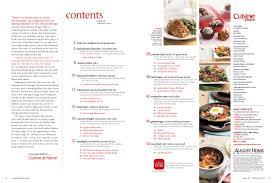 toc cuisine toc cuisine great toc de sal with toc cuisine beautiful tiny