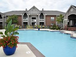 Brookside Apartment Homes | IRT Living Location Brookside Apartments Nh Architecture Brookside Apartments Apartment Homes Irt Living Freehold Nj Senior Floor Plans At Fallbrook Lincoln Ne Brooksidelincoln Midtown Bowling Green Ky For Rent Crossing Columbia Sc 29223 Rentals In Portland Oregon Properties Inc Apartments Vestavia Hills Al Louisville Just Purchased Unit Brooksidedanbury Ct Condo