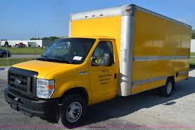 2012 Ford E350 Super Duty Box Truck | Item K2838 | SOLD! Sep... 1949 Ford F1 For Sale Near Wichita Kansas 67212 Classics On Davismoore Is The Chevrolet Dealer In Wichita New Used Cars Dodge Diesel Trucks For Sale Best Truck Resource By Owner In Ks Subaru Of Vehicles Ks 67207 Beautiful Hambelton La Greca Donovan Auto Center Serving Maize Buick And Gmc Enterprise Car Sales Suvs Dealers Gmc