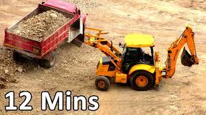 100 Construction Trucks Free Photo Construction Truck Toy Big Steel Operator