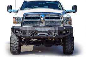 100 Bumpers For Trucks DV8 Offroad Introduces A Full Line Of 3 Piece Truck Bumpers SEMA Show