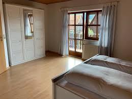 Ferienhaus Frã Nkische Schweiz 4 Schlafzimmer Ferienhaus Im Herzen Der Fränkischen Schweiz Häuser Zur