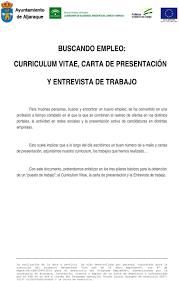 Ilustración De Plan De Negocios Lápiz Vector De Portapapeles Y Más