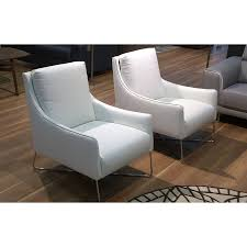 B903 Modern Armchair By Natuzzi Editions (QUICK SHIP) – City ... Armchairs Natuzzi Italia Natuzzi Editions Pavia Armchair Platea 2661 Hip Fniture Chairs Key Home Furnishings Lake Oswego Or At Cophagen Imports Urbano Interiors Italia Amadeus 25cv Modern Italian B674 Sebastiano Kobos B903 Bella 3 Seater Sofa And Furnimax The Arioso Sofabed Youtube Tratoo 3d Model Cgtrader
