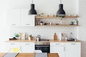 so kommt mehr ordnung in die küche servus