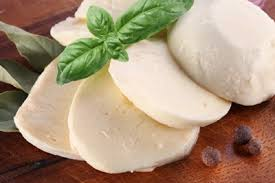 5 fromages que tous le monde doit goûter cheese and
