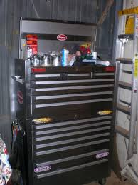Kobalt Aluminum Mid Size Truck Tool Box Portable Chest Cabinet ... Kobalt Tool Box Set Truck Lock Replacement Bookstogous Moto Tool Box For The Garage And Track Tech Helprace Shop Public Surplus Auction 1082956 What You Need To Know About Husky Boxes Side Mount Red Series Aw Direct Write A Chrome Boxeshighway Products F750 Bed Best Pictures Ford F150 Forum Community Of Fans Accsories Carid