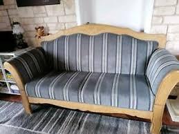 sofa esszimmer möbel gebraucht kaufen in nordrhein
