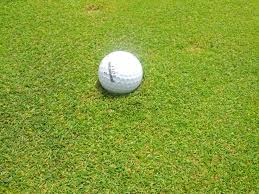 Macktown Golf Course - Rockton, IL, United States | Swing By Swing Red Barn Golf Course Sportsmans Country Club East 953 High Point Drive Rockton Il 61072 Hotpads Springbrook Remuda Atwood Homestead Rockford United States Swing 103 Lane Western Acres Mls 201704637 Morgan Grayslake Greys Lake