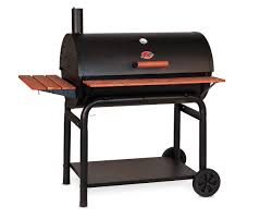 2137_Outlaw_Grill. This Is The One! | Outdoor Cooking | Pinterest ... Pitmaker In Houston Texas Bbq Smoker Grilling Pinterest Tips For Choosing A Backyard Smoker Posse Pulled The Trigger On New Yoder Loaded Wichita Smoking Cooking Archives Lot Picture Of Stainless Steel Sniper Products I Love Kingsford 36 Ranchers Xl Charcoal Grillsmoker Black 14 Best Smokers Images Trailers And Bbq 800 2999005 281 3597487 Stumps Clone Build 2015 Page 3 Smokbuildercom 22 Grills Blog Memorial Day Weekend Acvities