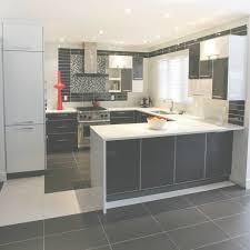 fabricant cuisine espagnole cuisine cuisine fabricant meuble cuisine idees de style fabricant