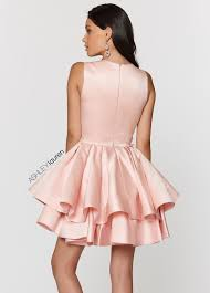 4045_blush(2)_updated (1).jpg Destarte Wedding Barn Weddings Get Prices For Venues In Nc 232 Best A F Angelina Faccenda Images On Pinterest Courtney Abernathy Photography 2015 Prom Sessions Hickory Troy Amy Mountain Desnation At Overlook Rue21 Shop The Latest Girls Guys Fashion Trends 12 Bresmaids Drses Charlotte Reviews 336 Plus Size Gowns Women Catherines Chelsea Herbs Banner Elk Boston Rock Country Club Concord Photographer