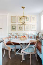 Kitchen Booth Ideas Furniture by 521 Best Breakfast Nooks Images On Pinterest Kitchen Ideas