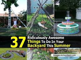 37 Ridiculously Awesome Things To Do In Your Backyard This Summer Summer Backyard Fun Bbq Grilling Barbecue Stock Vector 658033783 Bash For The Girls Fantabulosity Bbq Party Ideas Diy Projects Craft How Tos Gazebo For Sale Pergola To Keep Cool This 10 Acvities Tinyme Blog Pnic Tour Robb Restyle Lori Kenny A Missippi Wedding 25 Unique Backyard Parties Ideas On Pinterest My End Of Place Modmissy Best Party Nterpieces Flower Real Reno Blank Canvas To Stylish Summer Haven