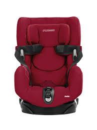 siege auto maxi cosi maxi cosi axiss swivel toddler car seat mo leanbh